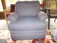 Chair $10 Adel