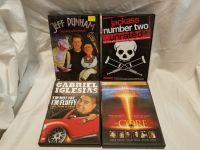 DVD Comedy and more