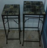 Set of Accent Tables