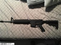 For Sale: PSA AR-15 - Stainless Steel Barrel