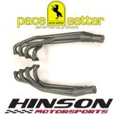 Sell 04'-06' Pontiac GTO Pacesetter 70-2258 Long Tube Headers motorcycle in Birmingham, Alabama, US, for US $266.00