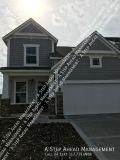 6221 Colonial Drive - Amazing 3 Bed/2.5 Bath Duplex