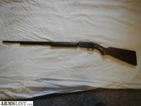 For Sale: Winchester Model 61