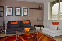 $2250 1 apartment in Portland Northeast