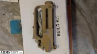 For Sale: Colt FDE M16A2 upper