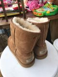 Ugg Boots size 5. Pick up at our garage sale today.