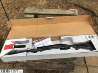 For Sale/Trade: Ruger GunSite Scout 308 06803 | Trades & Layaways |