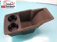 Find JAGUAR XJ8 CENTER CONSOLE INNER CUP HOLDER STORAGE COMPARMENT ORIGINAL OEM 2004 motorcycle in Hesperia, California, United States, for US $66.67