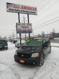 2010 Dodge Grand Caravan SE 4dr Mini Van