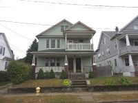 6 Bed 2 Bath Foreclosure Property in Waterbury, CT 06705 - Nelson Ave