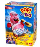 ISO Pop the Pig