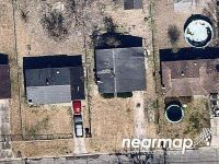 Foreclosure - Desoto Dr, Baton Rouge LA 70807