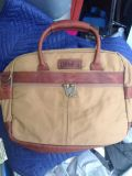 Duluth Trading bag- Never been used. PRICE FIRM