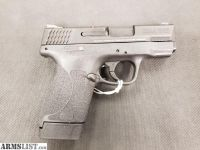 For Sale: Used Smith & Wesson Shield in 45 ACP