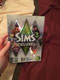 Sims 3 for pc