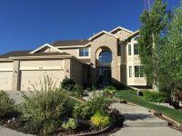 $8000 6 single-family home in Colorado Springs