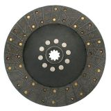 """Buy New 10-1/2"""" GM Racing Organic Solid Hub Clutch Disc motorcycle in Lincoln, Nebraska, US, for US $99.99"""