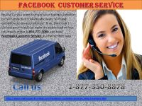 How Do I See My Followers On FB? Grasp Facebook Customer Service