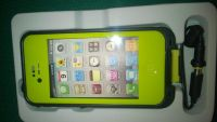 $10, New Apple Iphone Cases Waterproof and Shock Proof