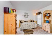 2 Beds - Ashford Place