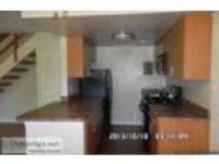Holiday Specials - Duplex Apartment Homes