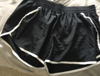 Practically New Workout Shorts