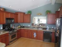 $2,500, 4br, Exquisite 4br Home For The Discriminating Renter