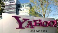Solve Yahoo login problems With Yahoo Technical Service Toll Free Number 1-833-866-2999