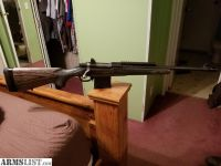 For Sale: Ruger Scout
