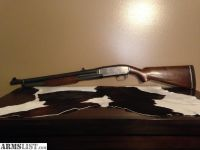 For Sale/Trade: Winchester Model 12