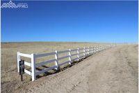 $163,000, 18385 Prairie Coach Vw - Ph. 719-499-9451