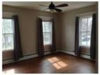 Downtown 3Bd Apartment, Bristol RI