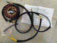 Find POLARIS SPORTSMAN/SCRAMBLER/RANGER 2004-2012 STATOR SEE LIST IN AD motorcycle in Alexandria, Virginia, US, for US $178.99