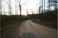 $929,000, Prime Investment Land on Rockfish River Road - Ph. 434-531-2184