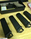 For Sale: Glock 37 Sport / Service Olive Drab - .45 G.A.P. Gen. 3