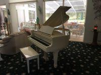 Kurzweil Mark 152 Baby Grand Piano