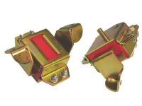 Sell Prothane 6-501 Motor Mount Kit motorcycle in Naples, Florida, United States, for US $153.95