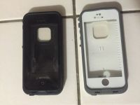 Lifeproof iPhone 5 and iPhone 5s case