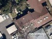 Distressed Foreclosure Property: Magnolia Ave Apartment 5