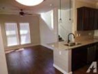 1 BR - Sandstone Ridge Apartments