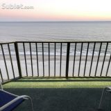 $1000 2 apartment in Horry County