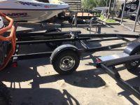2016 Zieman S-1 PWC Boat Trailers Castaic, CA