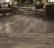 High Quality Flooring Company in Rolling Meadows
