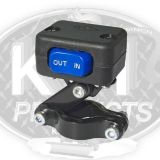 Buy KFI Winch Universal ATV Mini Rocker Handlebar Switch motorcycle in Honey Brook, Pennsylvania, US, for US $22.95