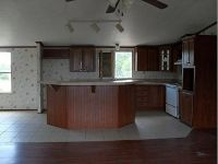 Land and mobile home .516 acres for sale- (89769632_9632) (Blanco)