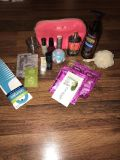 LOT OF BEAUTY PRODUCTS $30 OBO! NEED GONE ASAP
