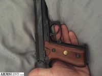 For Sale: Taurus 9mm