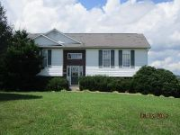 Foreclosure - Bowmantown Rd, Limestone TN 37681