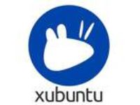 "LINUX XUBUNTU 16.10 32 BIT LIVE / INSTALL ""Yakkety Yak"""