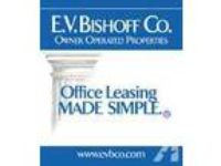 Downtown Office Space Available! Well appointed Executive Office
